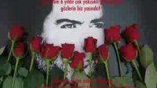 Ahmet Kaya Oy Benim Canım Www.filmokyanusu.com