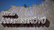 Akharmanköyü 5