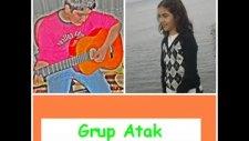 Grup Atak-Tan ÖcaL Eco School