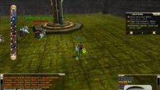 Knight Online Silver Gem