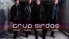 grup sirdas - hersey yalanmis 2010