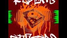 redoks - sıkı bir rap feat laren