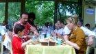 vakıflar haftası  izmir bölge müdürlüğü piknik