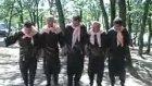 Refahiye Çatak Köyü Kır Gezisi 1