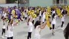 Yıldıztepe İöo - 19 Mayıs Gösteri Ekibi