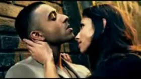 Jay Sean - Ft. Sean Paul Lil Jon