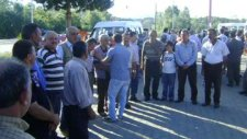 semih özsayan 90/2 asker  vedalaşması çorak köyü