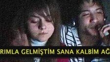 Miss Tikky - İçimden Akan Yaşlar Qalpsiz11