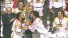 Galatasarayın Uefa Kupası