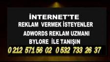 By Lore Hemen Google Adwords Birinci Olun !