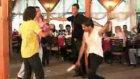 Mehter Dansi
