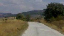 Erzincan Refahiye Bulak Köyü !