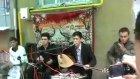 Okan Babacan - Atım Arap & Gelmezsen Gelme