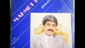 Mahmut Taş - Davacıyım