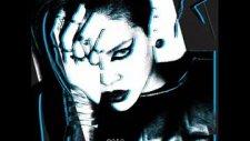 Rihanna - Photographs - 2010