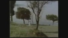 Emre Altuğ - Sev Diyemem -  Video Klip 2010