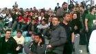 panthrakikos-olympiakos maçı öncesi
