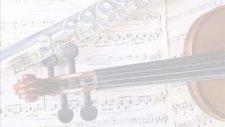 franz schubert - serenade