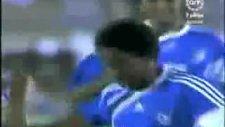 dünyanın en hızlı golü 2.saniye
