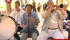 Elmacık Köyü Bahar Şenliği 2009 Tek Rumeli Tv