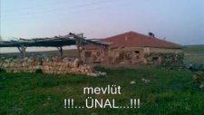 Yuvalı Köyü