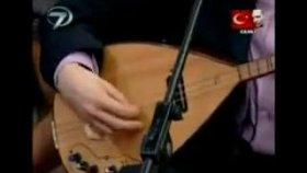 Adem Aydaş -Asker Türküsü-