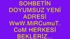 hababam osmaniye