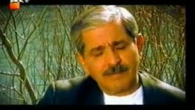 Aşık Mahzuni Şerif - Zalimin Zulmu Varsa