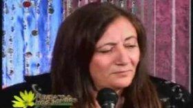 Aşık Ayten Gülçınar - Ayrilik TÜrkÜsÜ