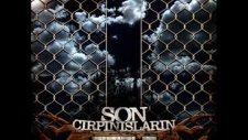 Disiplin-Sükunet İrtifası Feat