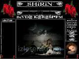 Dj Shirin