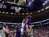 Kobe Bryant Mix