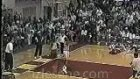Vince Carter Vs Paul Pierce High School Slam Dunk