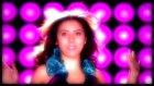 Dj Evren Yegane_askkolik_2010 Remix