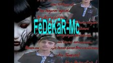 Fedakar-Mc