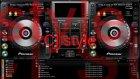 Araba Muzikleri Güzel Ses Bass 2010