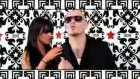 İ Know You Want Me Pitbull