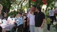 Kekiktepe Köyü Piknik Şenliği 2010