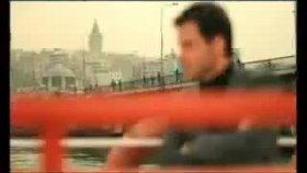 Sinan Özer - Seni Çok Ama Çok Seviyorum - 2010