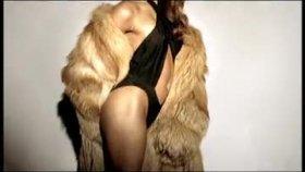 Ciara - Feat Ludacris - Ride