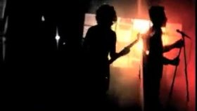 Emre Aydın - Alıştım Susmaya - Orjinal Klip -2010