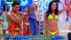 Brezilya Da Moda