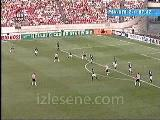 Mateja Kezmaaaaaaaaan Süper Gol