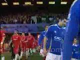Portsmouth Vs Tuncayşanlı (Middlesbrough)
