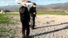 Rc Cessna Ucak Kalkışı