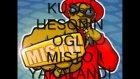 // Mısto //sözmüzikaranje By Kesko