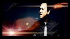Suat Aydoğan - Silerim Yeryüzündan-Yeni Klip 2010