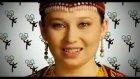 8.uluslararası türkçe olimpiyatları reklam filmi