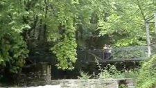 Thermal Springs Aridaia-Pella Greece