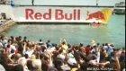 2.red Bull Flugtag .2010 Caddebostan Sahil